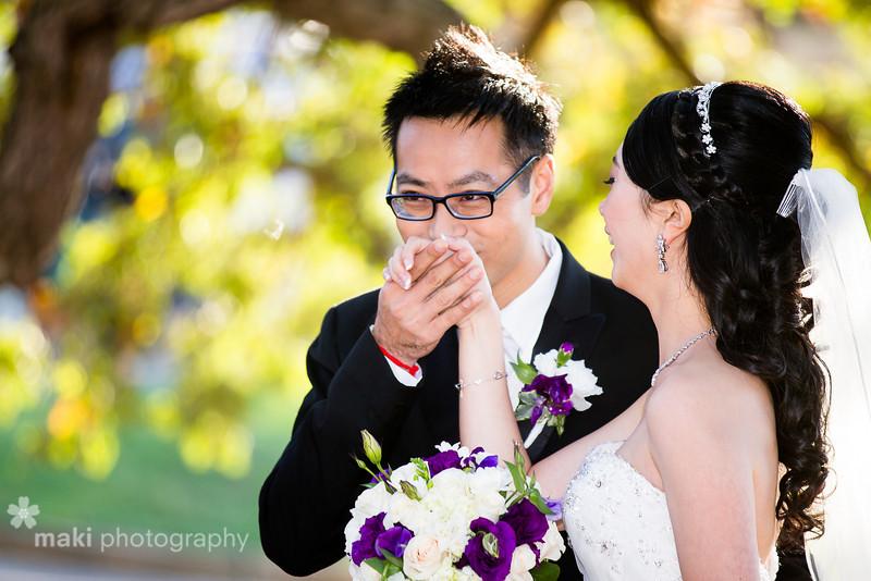 SunnyILin-Wedding-298