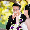 SunnyILin-Wedding-298
