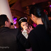 SunnyILin-Wedding-797