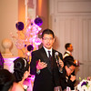 SunnyILin-Wedding-729