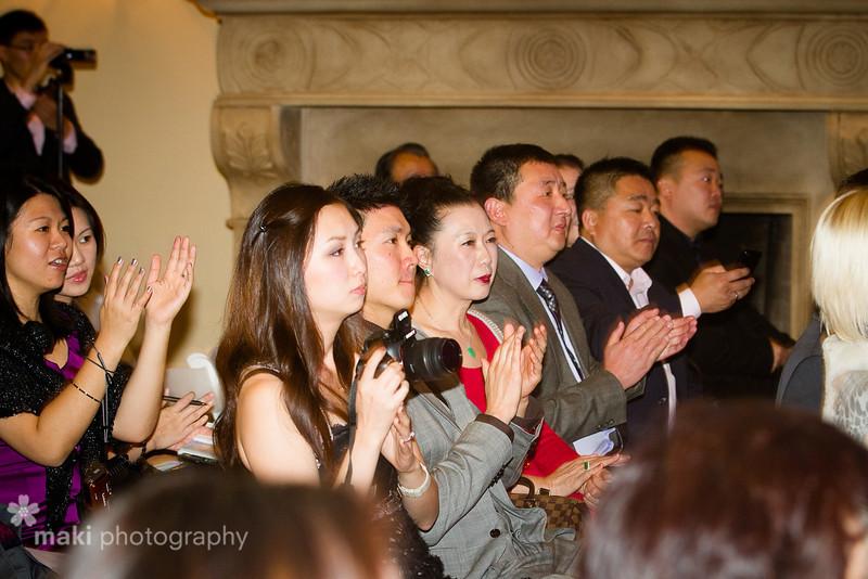 SunnyILin-Wedding-558