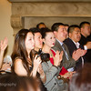 SunnyILin-Wedding-558