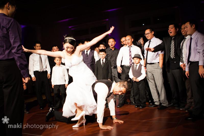SunnyILin-Wedding-1087