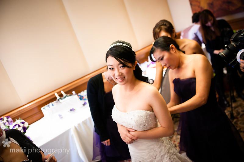 SunnyILin-Wedding-118