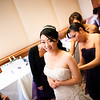 SunnyILin-Wedding-118