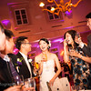 SunnyILin-Wedding-826