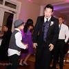 SunnyILin-Wedding-857