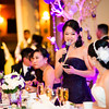 SunnyILin-Wedding-752