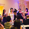 SunnyILin-Wedding-511