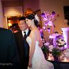 SunnyILin-Wedding-847