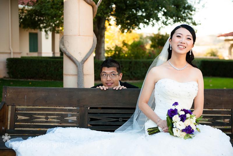 SunnyILin-Wedding-255