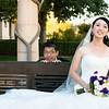 SunnyILin-Wedding-255