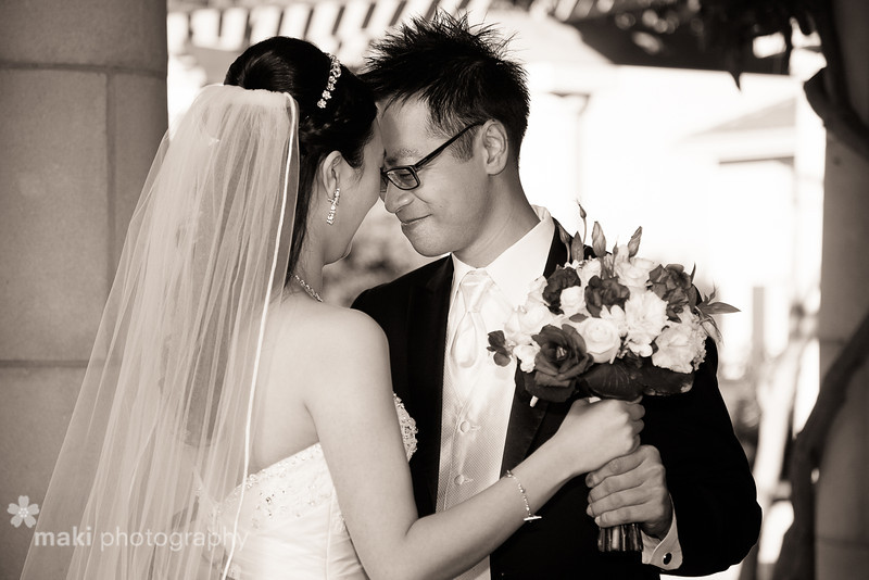 SunnyILin-Wedding-174