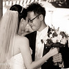 SunnyILin-Wedding-174
