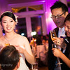 SunnyILin-Wedding-775