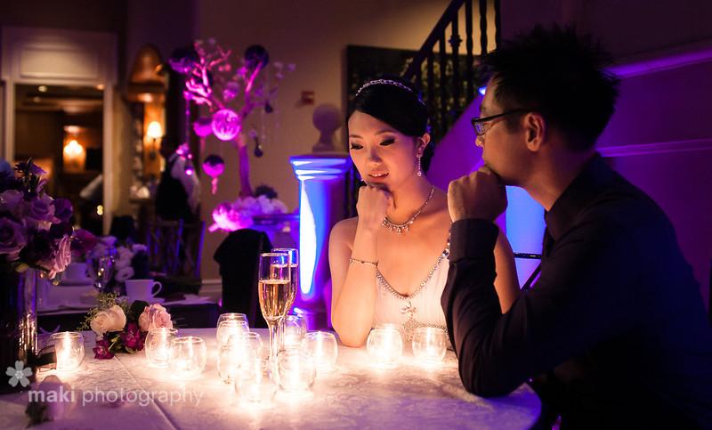 SunnyILin-Wedding-1150