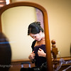 SunnyILin-Wedding-108