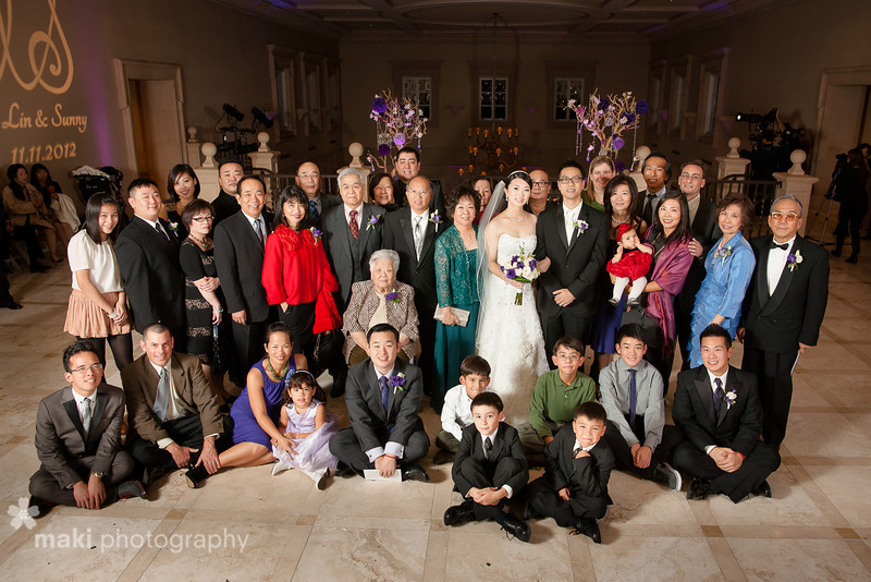 SunnyILin-Wedding-583