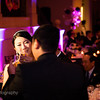 SunnyILin-Wedding-800
