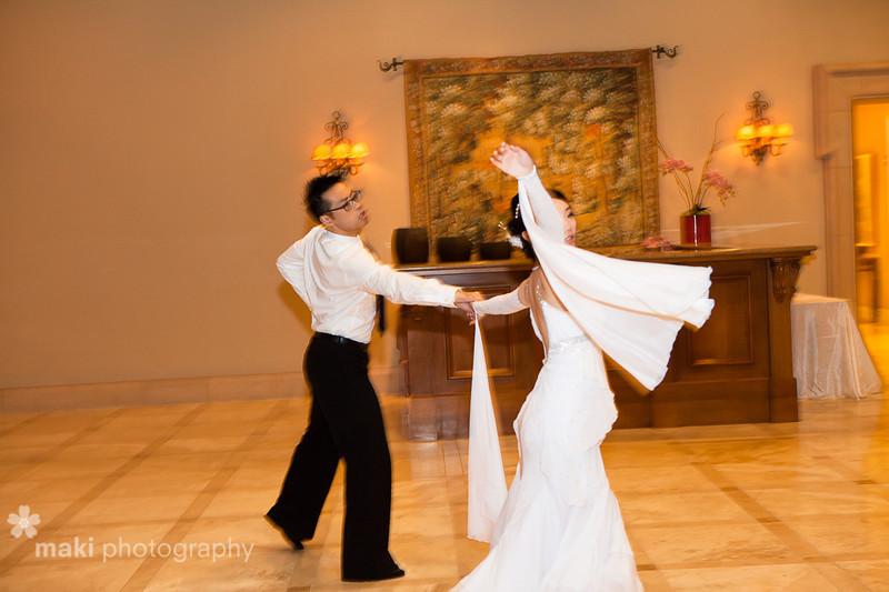 SunnyILin-Wedding-894