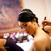 SunnyILin-Wedding-120