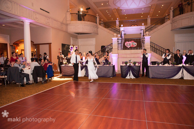 SunnyILin-Wedding-963