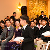 SunnyILin-Wedding-467