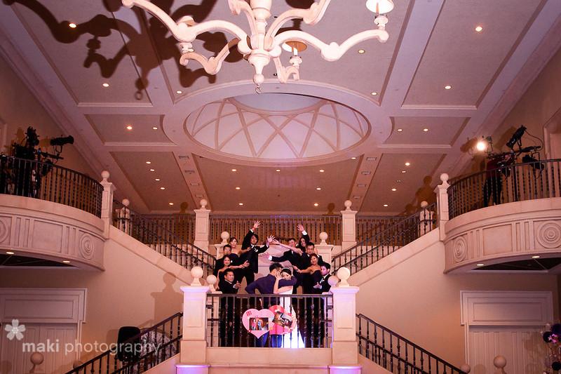 SunnyILin-Wedding-1067