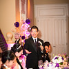 SunnyILin-Wedding-731
