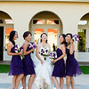 SunnyILin-Wedding-213