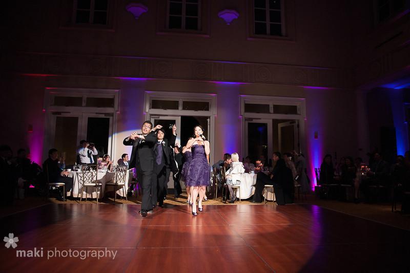SunnyILin-Wedding-674