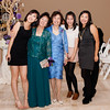 SunnyILin-Wedding-387