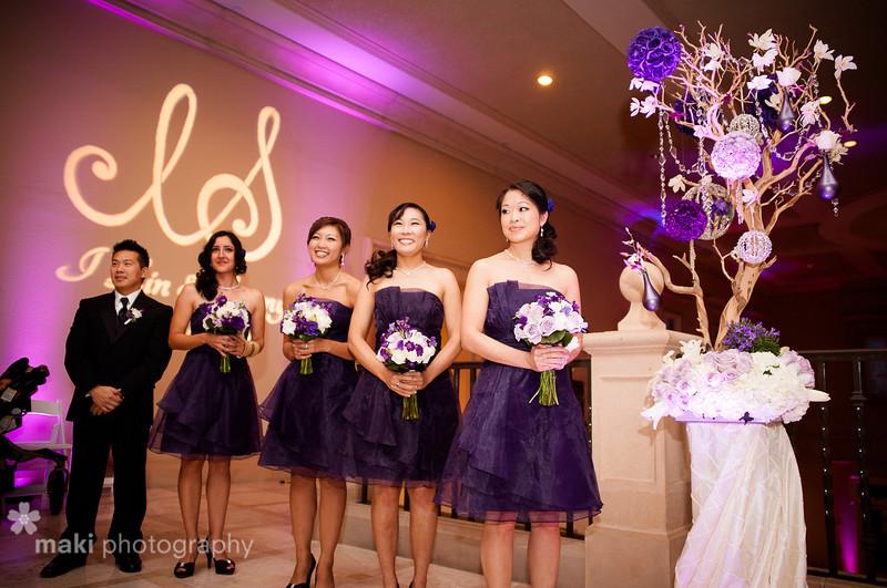 SunnyILin-Wedding-476