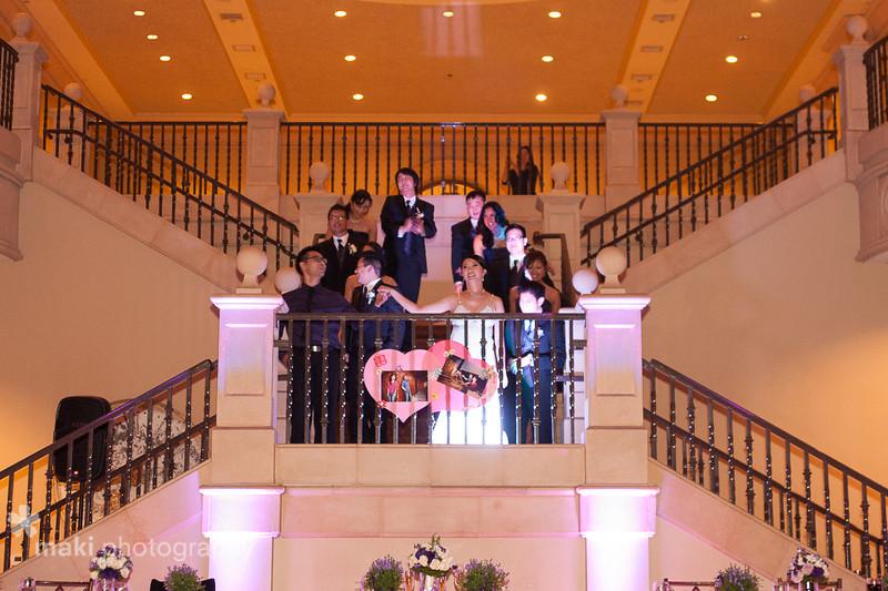SunnyILin-Wedding-1068
