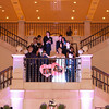 SunnyILin-Wedding-1068