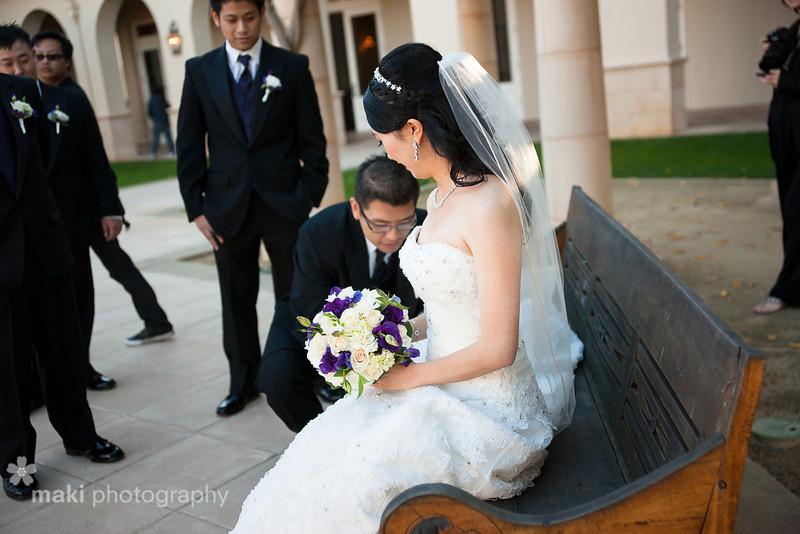 SunnyILin-Wedding-253