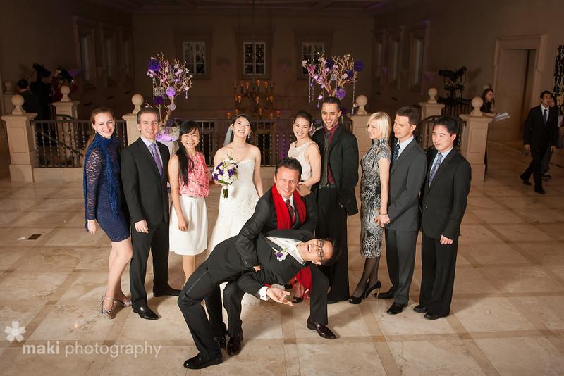 SunnyILin-Wedding-590