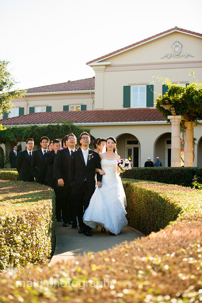 SunnyILin-Wedding-274