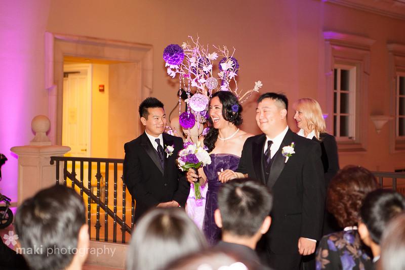 SunnyILin-Wedding-569