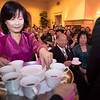 SunnyILin-Wedding-509
