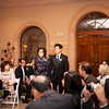 SunnyILin-Wedding-445