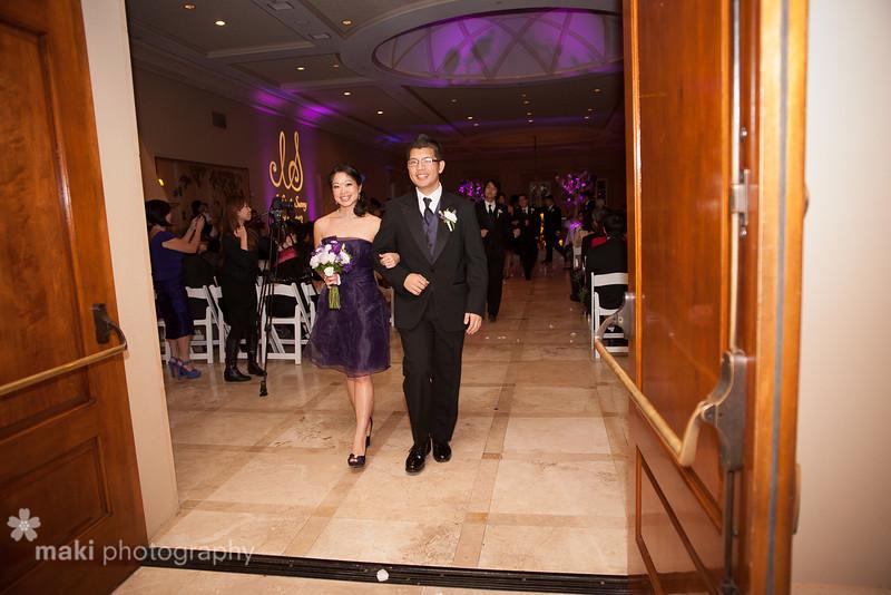 SunnyILin-Wedding-568