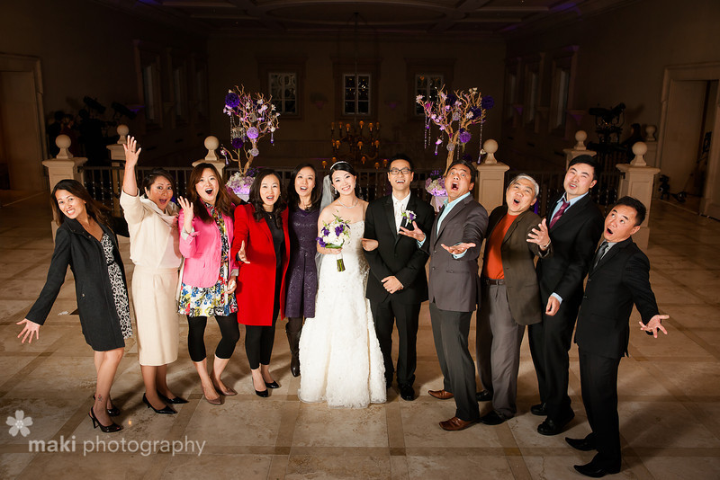 SunnyILin-Wedding-588