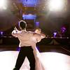 SunnyILin-Wedding-925