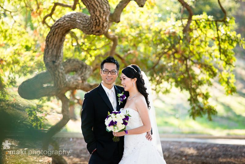 SunnyILin-Wedding-288