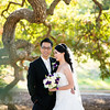 SunnyILin-Wedding-288