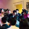 SunnyILin-Wedding-506