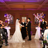 SunnyILin-Wedding-499