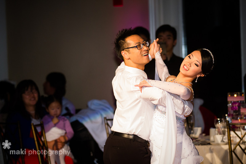 SunnyILin-Wedding-914