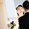 SunnyILin-Wedding-170